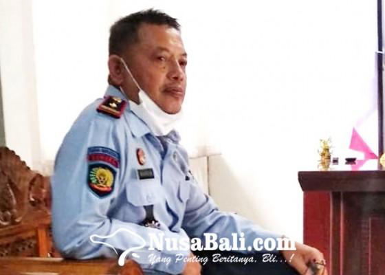 Nusabali.com - lima-terpidana-kasus-pt-bali-rich-mandiri-diisolasi