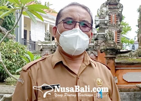 Nusabali.com - tabanan-tambah-13-kamar-nakes