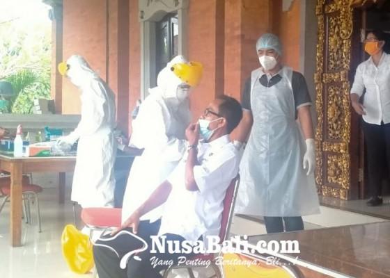 Nusabali.com - satu-bidang-di-dinas-pertanian-lockdown