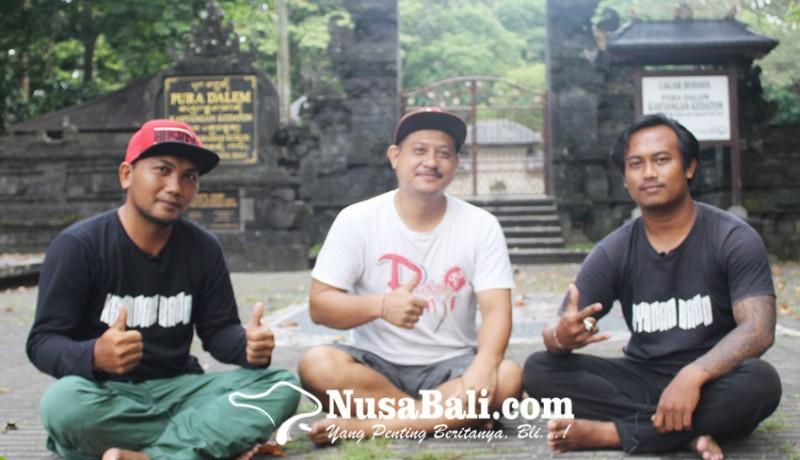 www.nusabali.com-kayonan-band-siapkan-terlanjur-sayang