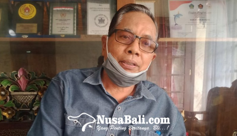 www.nusabali.com-badung-tuntut-kepastian-porprov