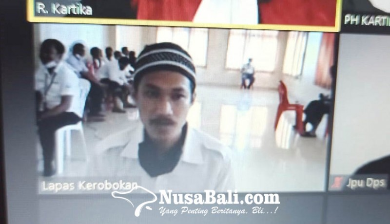 www.nusabali.com-pengedar-11-kg-ganja-dituntut-15-tahun