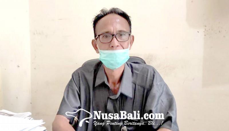 www.nusabali.com-tiga-desa-dan-1-kelurahan-dapat-hibah-alat-kompos