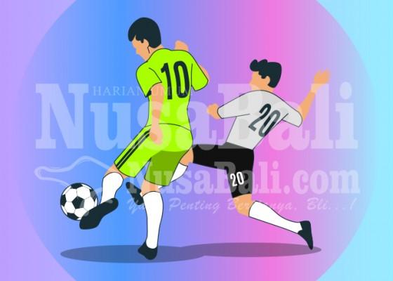 Nusabali.com - pssi-resmi-batalkan-kompetisi