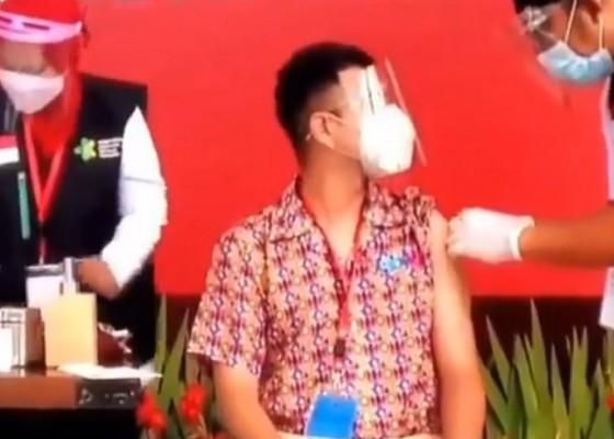 Nusabali.com - polisi-hentikan-penyelidikan-kasus-kerumunan-raffi-ahmad