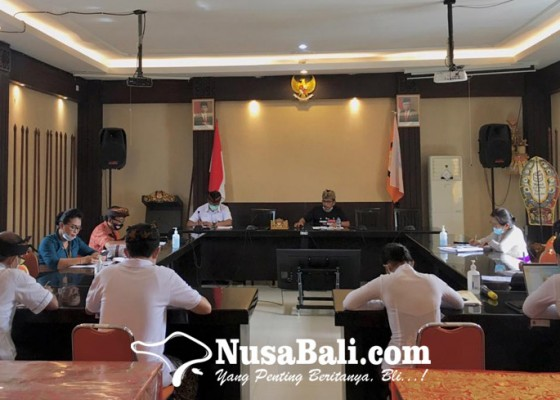 Nusabali.com - besok-kpu-tabanan-bahas-penetapan-paslon-terpilih-secara-terbatas
