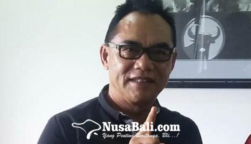 www.nusabali.com-pimpinan-dewan-agendakan-duduk-bersama-gubernur