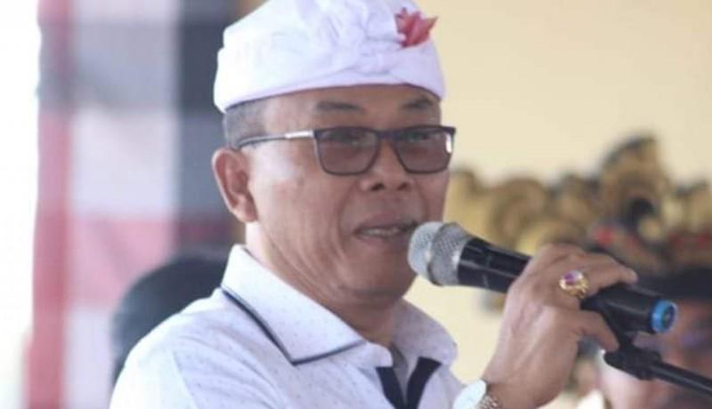 www.nusabali.com-sekretaris-komisi-ii-dprd-badung-meninggal-karena-serangan-jantung