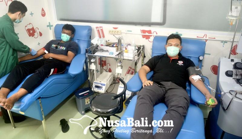 www.nusabali.com-tak-usah-takut-donor-plasma-konvalesen