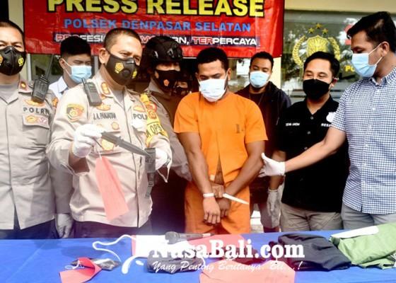 Nusabali.com - sakit-hati-karena-cinta-ditolak