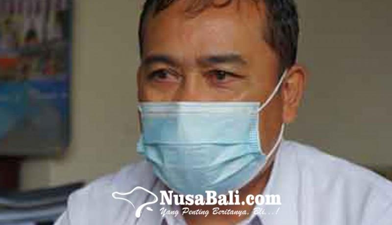 www.nusabali.com-42-hotel-dan-restoran-batal-terima-dana-hibah