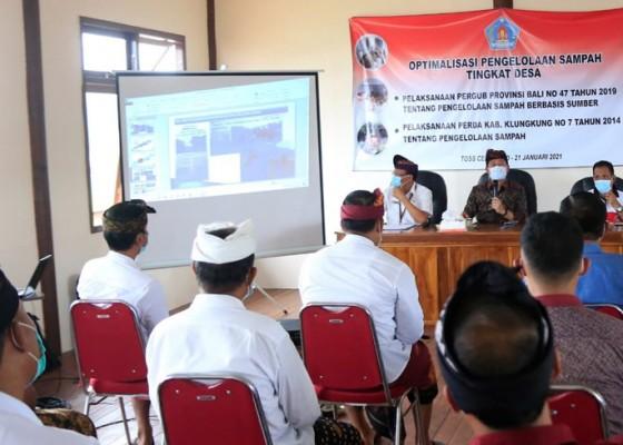 Nusabali.com - tahun-2021-semua-desa-wajib-punya-toss