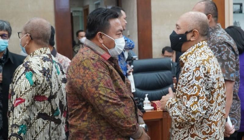 www.nusabali.com-nyoman-parta-kritisi-menteri-koperasi-dan-ukm