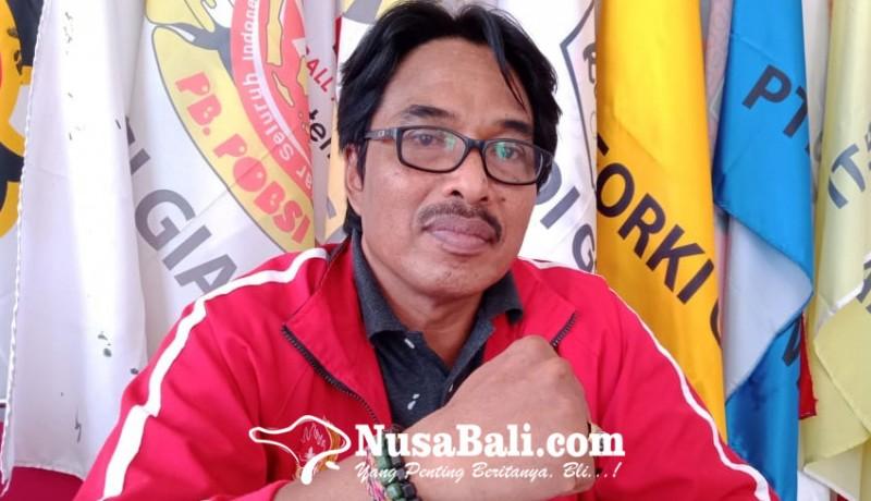 www.nusabali.com-koni-gianyar-rencanakan-try-out-ke-jatim-atau-ntb