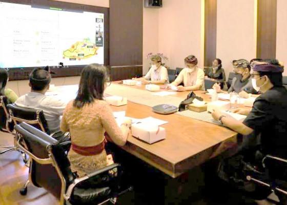 Nusabali.com - adi-arnawa-harapkan-dukungan-semua-pihak-sukseskan-pembangunan-jalan-lingkar-selatan