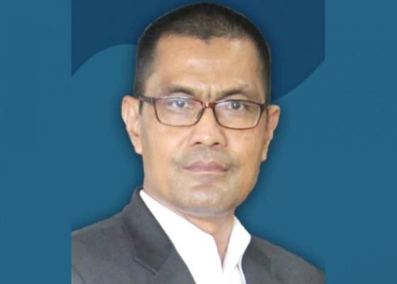 Nusabali.com - penduduk-bali-capai-432-juta-jiwa