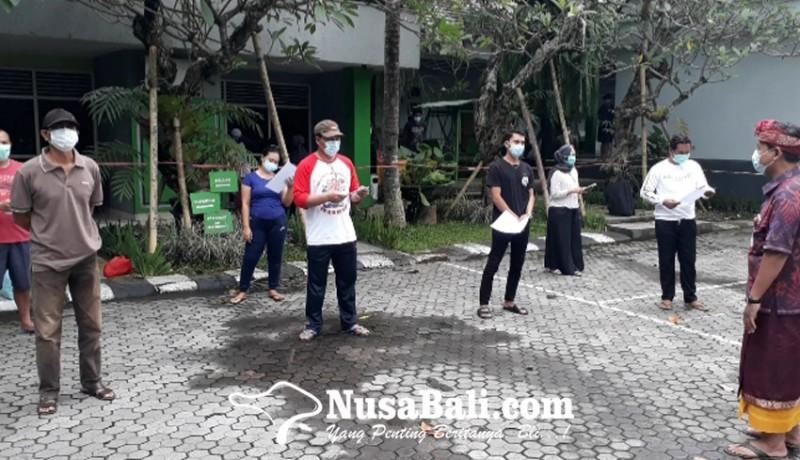 www.nusabali.com-sehari-50-pasien-covid-19-sembuh