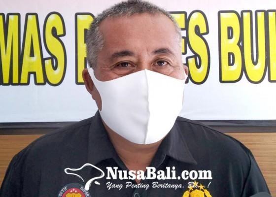 Nusabali.com - polisi-tunggu-hasil-otopsi-mayat-di-pantai-palisan