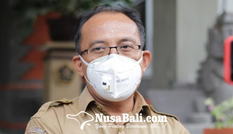 www.nusabali.com-akibat-pandemi-banyak-koperasi-belum-laksanakan-rat