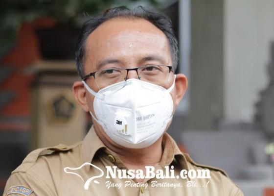 Nusabali.com - akibat-pandemi-banyak-koperasi-belum-laksanakan-rat
