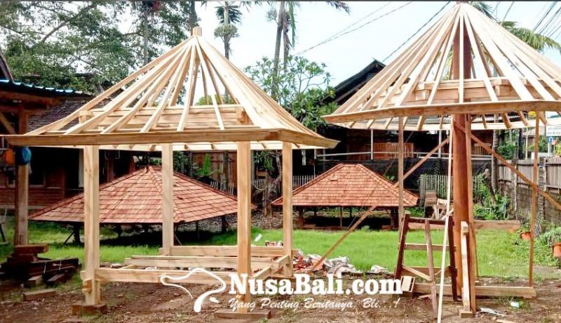 www.nusabali.com-bisnis-rumah-jadi-merosot