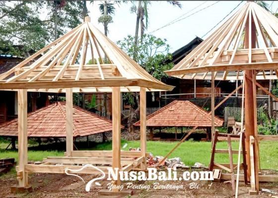 Nusabali.com - bisnis-rumah-jadi-merosot