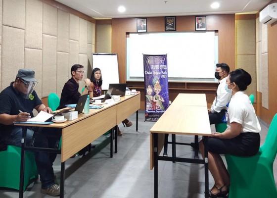 Nusabali.com - ini-dia-18-finalis-lolos-seleksi-duta-hijau-bali