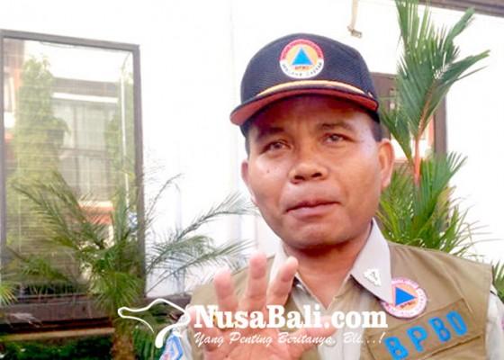 Nusabali.com - satgas-covid-19-adakan-posko-24-jam