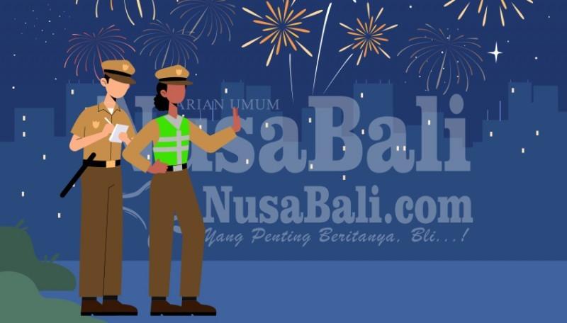 www.nusabali.com-ppkm-di-badung-diperpanjang
