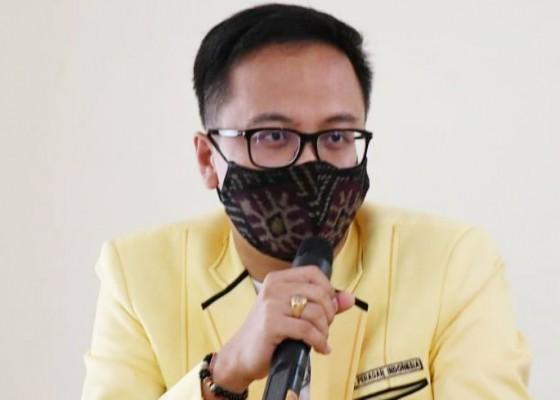 Nusabali.com - ketum-peradah-buka-lokasabha-lampung