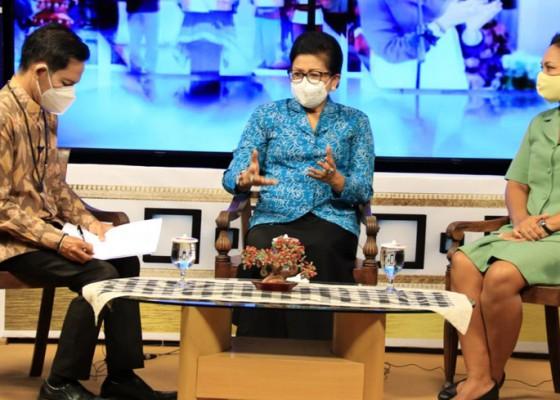 Nusabali.com - pkk-provinsi-bali-terus-sosialisasikan-3m-dan-sukseskan-program-vaksinasi-covid-19