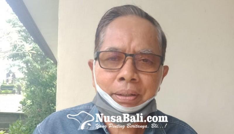 www.nusabali.com-atlet-badung-all-out-bawa-bali-tetap-enam-besar-pon