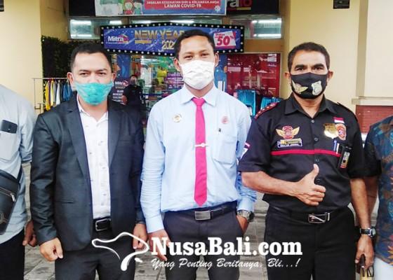 Nusabali.com - korban-kepruk-kaca-gugat-mitra-10