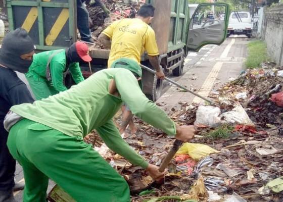 Nusabali.com - dinas-lhk-akan-maksimalkan-swakelola-sampah