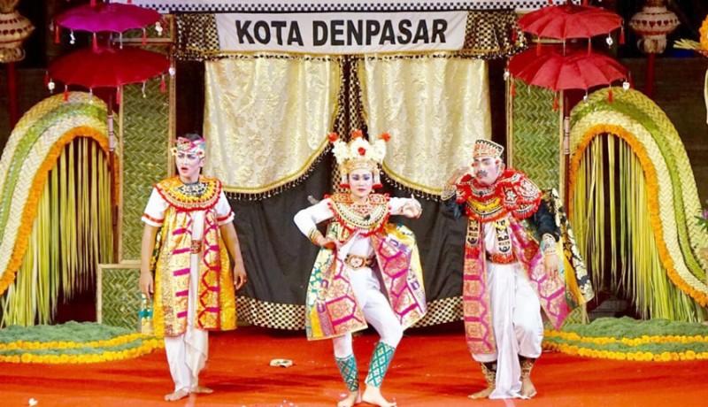 www.nusabali.com-untuk-database-disbud-inventarisasi-kesenian-di-kota-denpasar