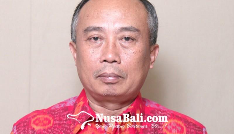 www.nusabali.com-ban-paud-siapkan-83-asesor-untuk-akreditasi