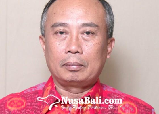 Nusabali.com - ban-paud-siapkan-83-asesor-untuk-akreditasi