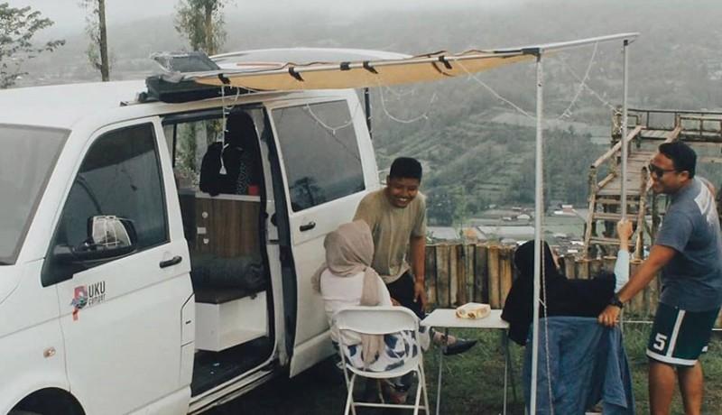 www.nusabali.com-pukucamper-cara-baru-liburan-di-bali-menggunakan-caravan