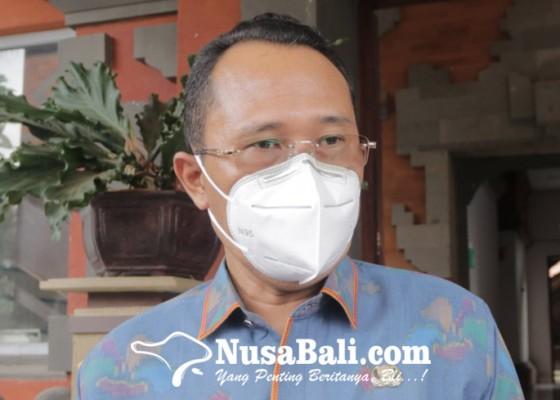 Nusabali.com - klaster-tempat-ibadah-muncul-di-munduk-buleleng
