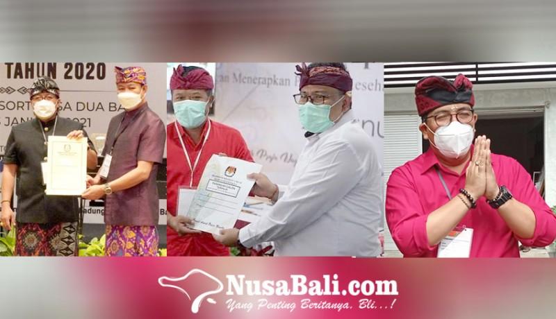 www.nusabali.com-setelah-dilantik-jaya-wira-janji-langsung-tancap-gas