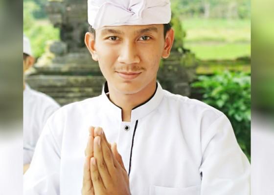 Nusabali.com - bentuk-kelompok-belajar-berdasar-prodi
