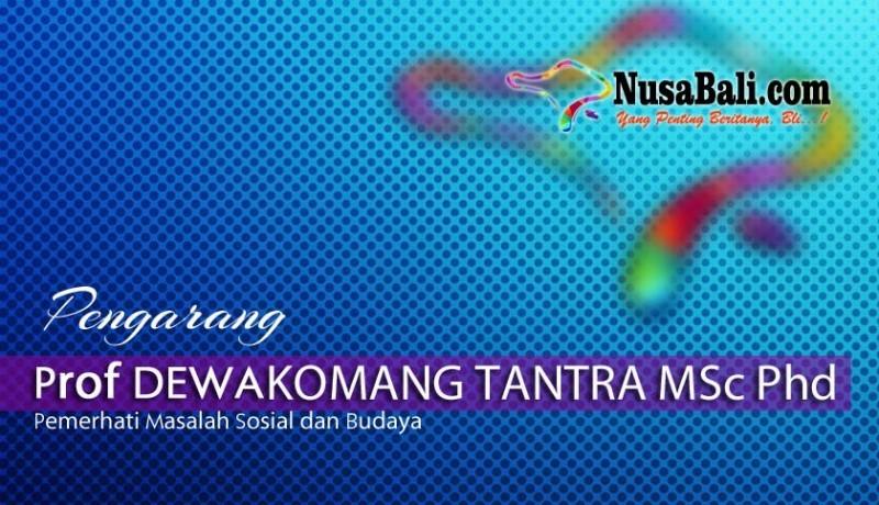 www.nusabali.com-dilema-tahanan-dalam-kehidupan