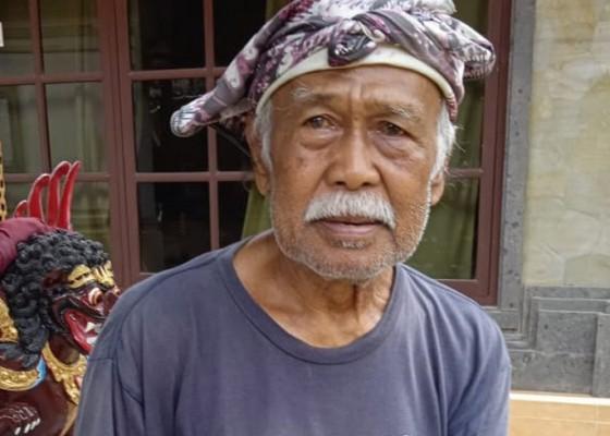 Nusabali.com - terkenang-pujian-kini-nikmati-hari-tua