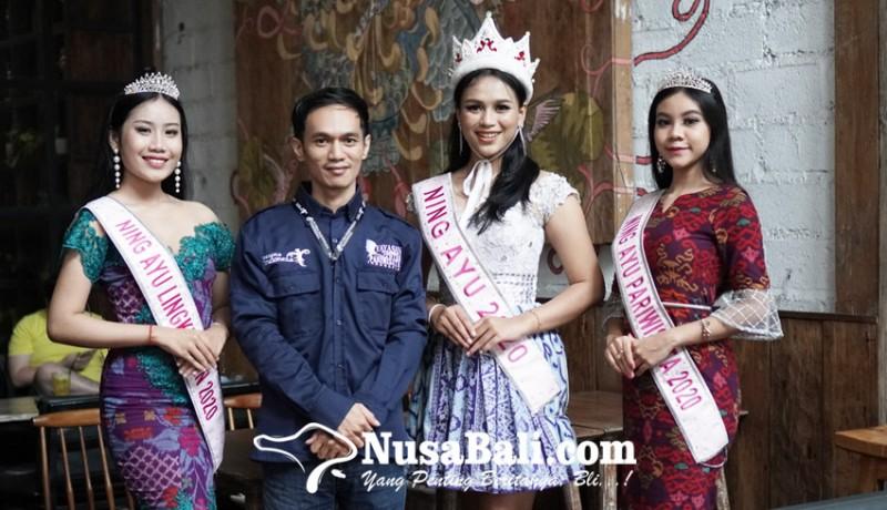 www.nusabali.com-tiga-ning-ayu-2020-mengemban-misi-di-bidang-sosial-lingkungan-dan-pariwisata