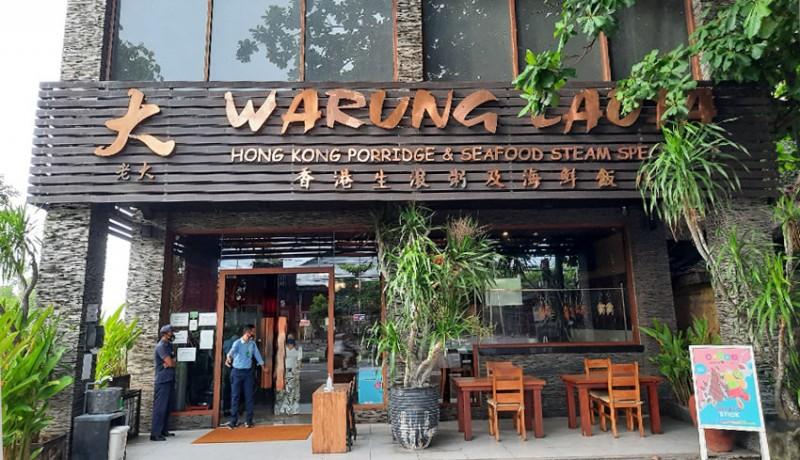 www.nusabali.com-warung-laota-panutan-pelaku-usaha-kuliner-di-bali-dalam-melaksanakan-protokol-kesehatan