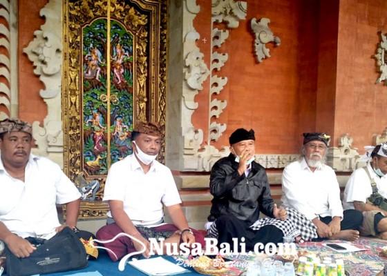 Nusabali.com - jadi-ketua-pac-gerindra-selat-setelah-5-kali-pindah-parpol