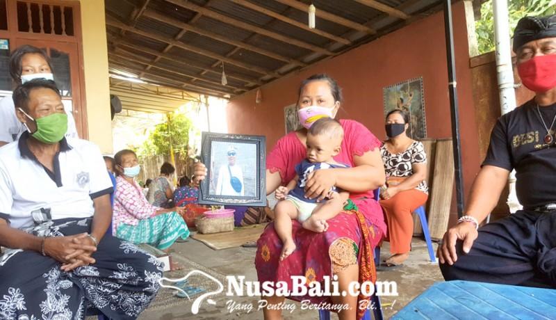 www.nusabali.com-tak-ada-biaya-ambulans-jenazah-dipulangkan-pakai-pick-up