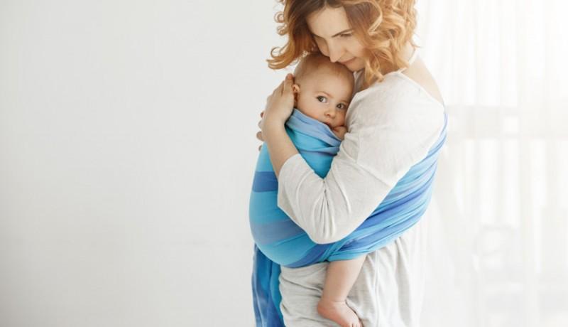www.nusabali.com-waspada-baby-blues-pada-ibu-melahirkan