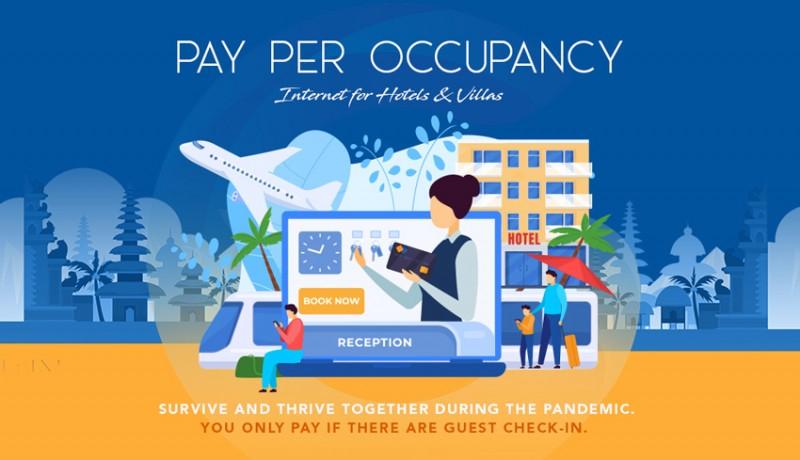 www.nusabali.com-pay-per-occupancy-bayar-internet-jika-ada-tamu-check-in-saja