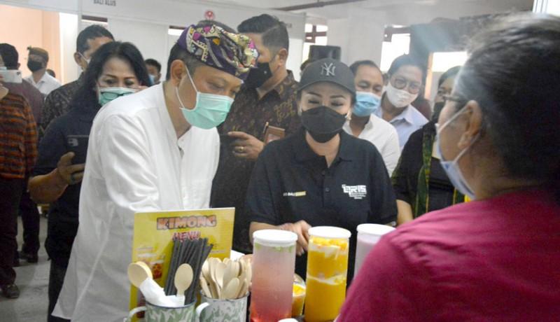 www.nusabali.com-pandemi-pengajuan-izin-umkm-di-denpasar-capai-ribuan